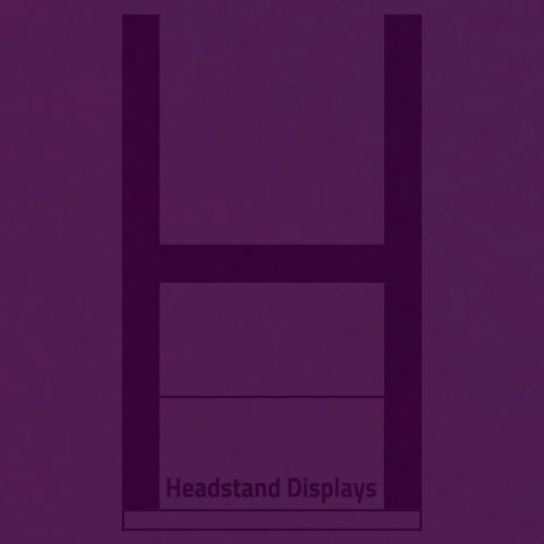 3730 Transparent Dark Purple