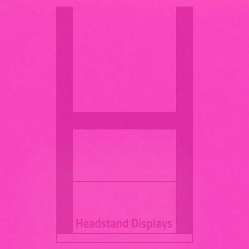 9095 Fluorescent Pink