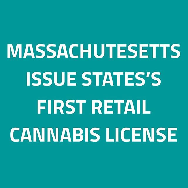 The state's Cannabis Control Commission (CCC) voted unanimously Monday to approve a provisional adult-use retail license for @cultivate.mass, which already grows, processes, and sells medical marijuana to qualified patients at its location on Main Street.