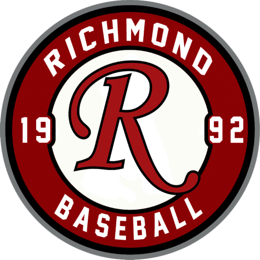 Richmond Baseball