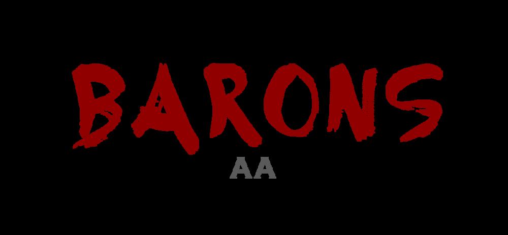 barons.png