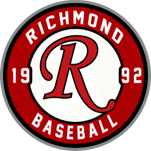 cropped-Richmond1992patch_tr-300x300.png