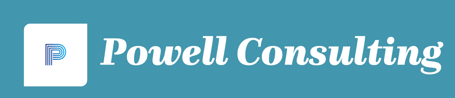 Powell Consulting