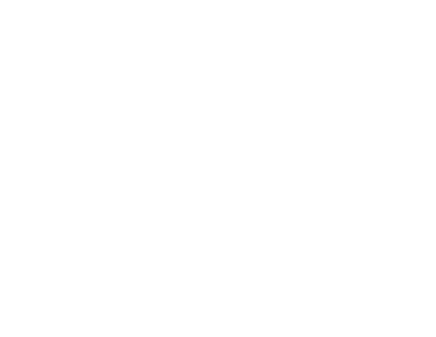 Magnetic Hill Wharf Village