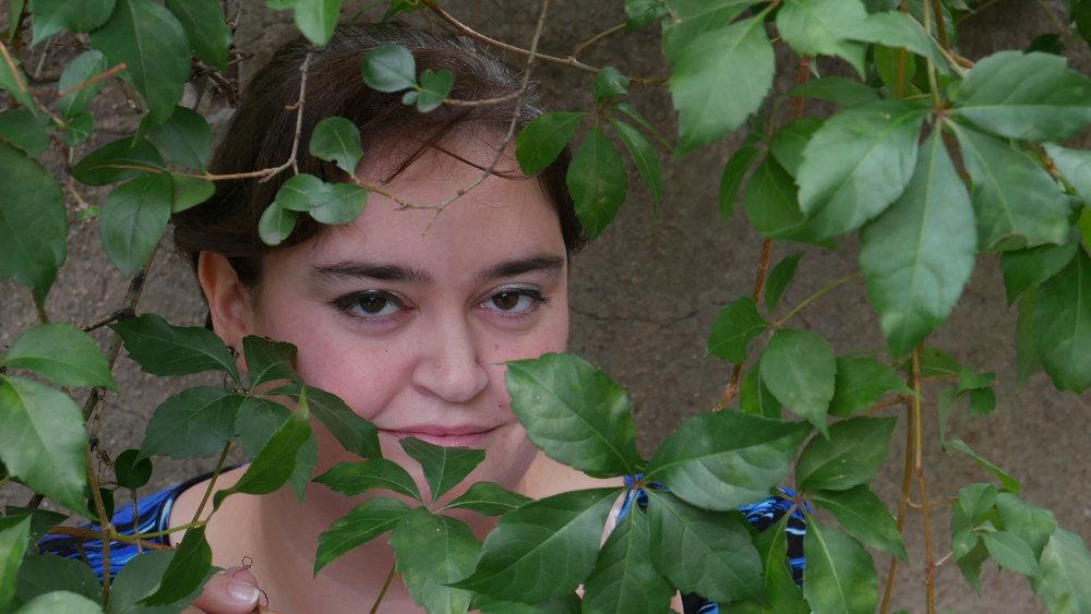 Ivy Lisa.jpg