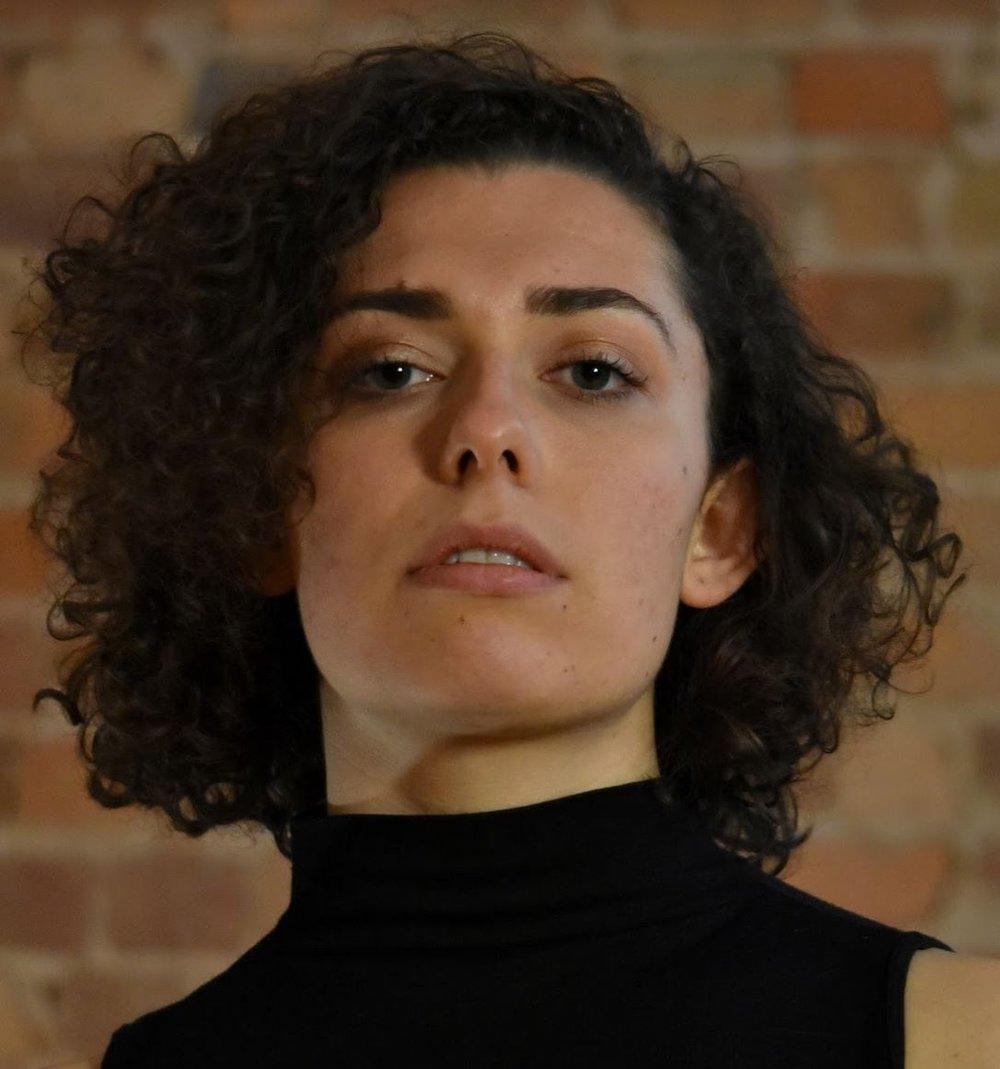 Simone new headshot.JPG