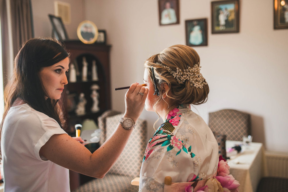 Alan + Nicola Wedding Story 015.jpg