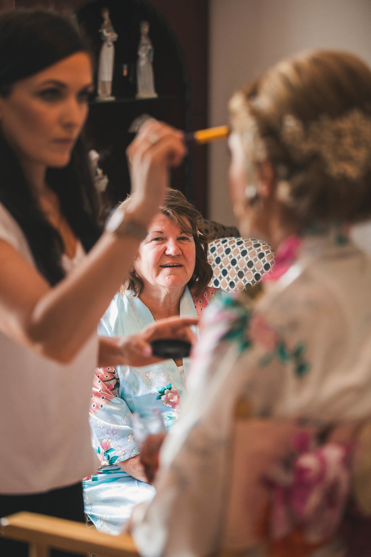 Alan + Nicola Wedding Story 018.jpg