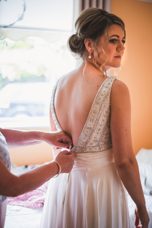 Alan + Nicola Wedding Story 021.jpg