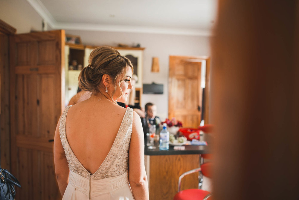 Alan + Nicola Wedding Story 024.jpg