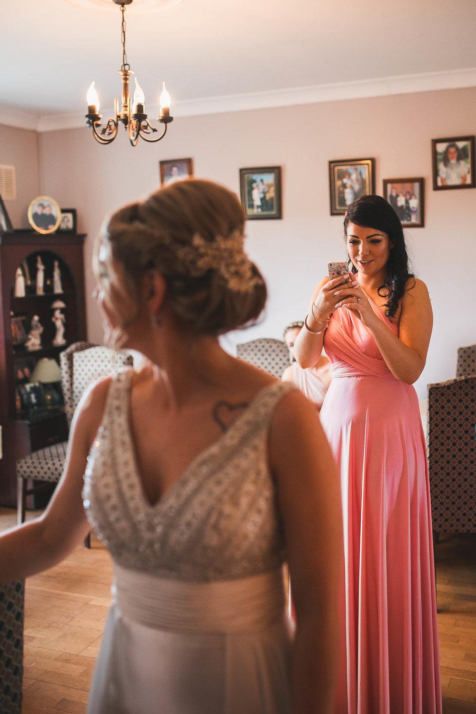 Alan + Nicola Wedding Story 025.jpg