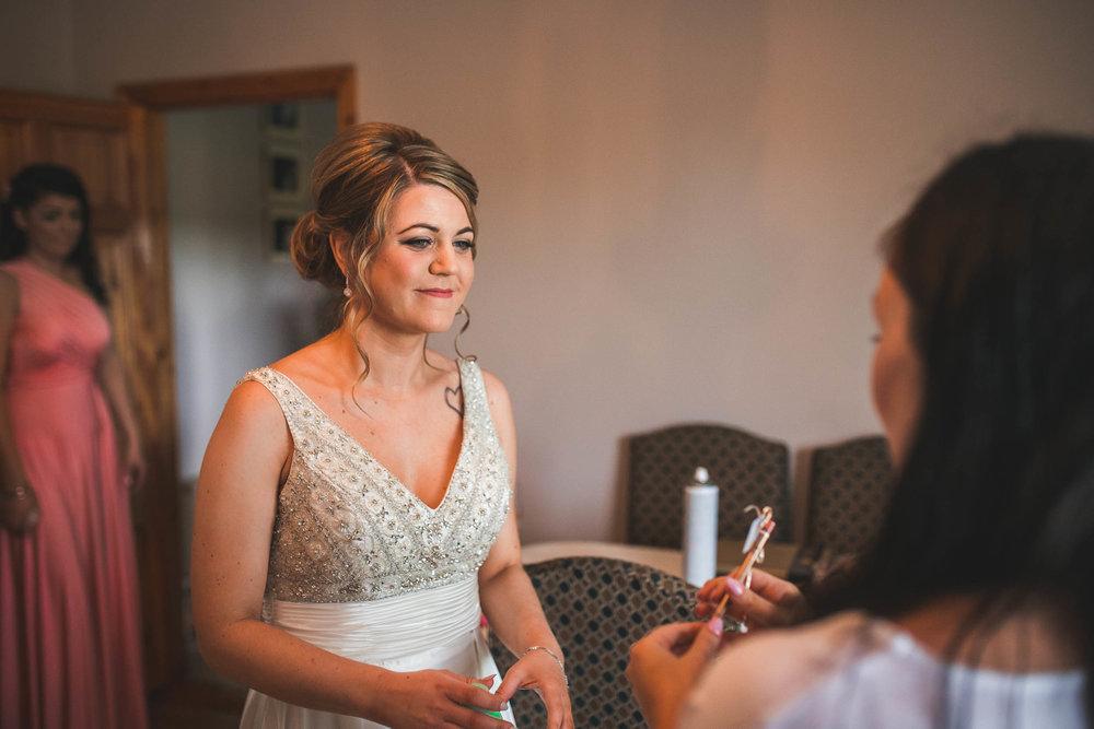 Alan + Nicola Wedding Story 026.jpg