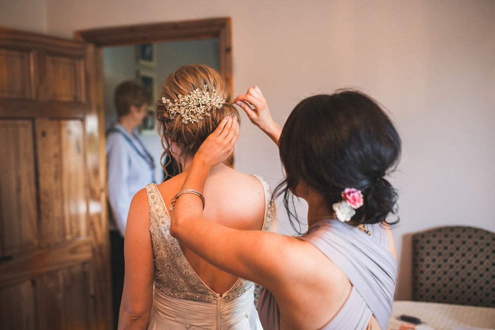 Alan + Nicola Wedding Story 027.jpg