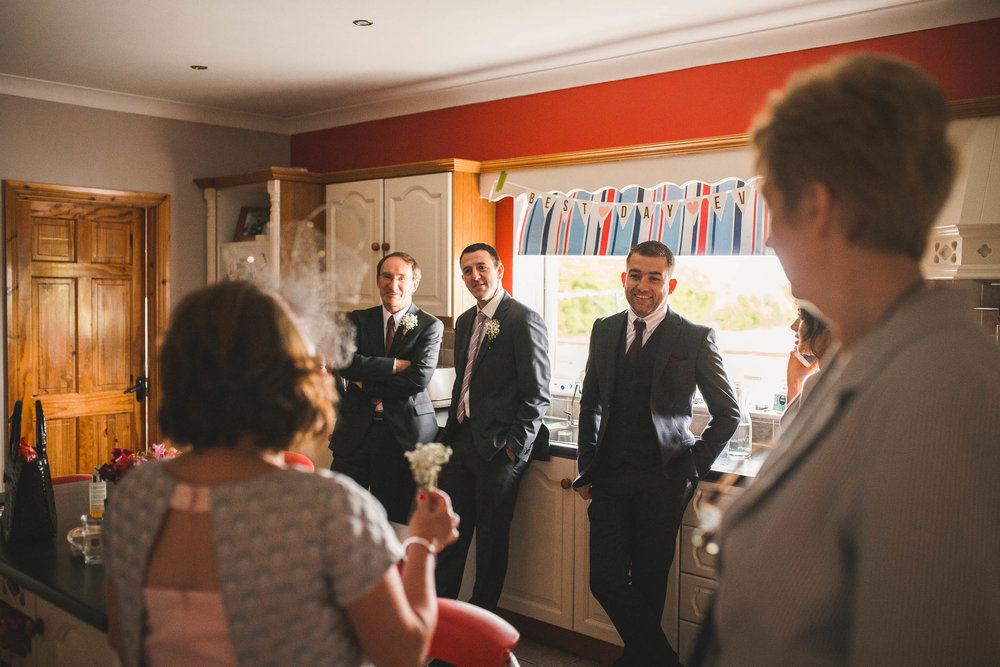 Alan + Nicola Wedding Story 030.jpg