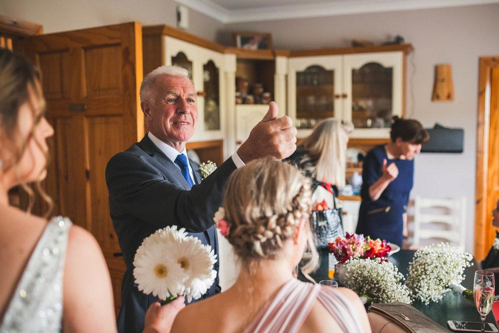 Alan + Nicola Wedding Story 031.jpg