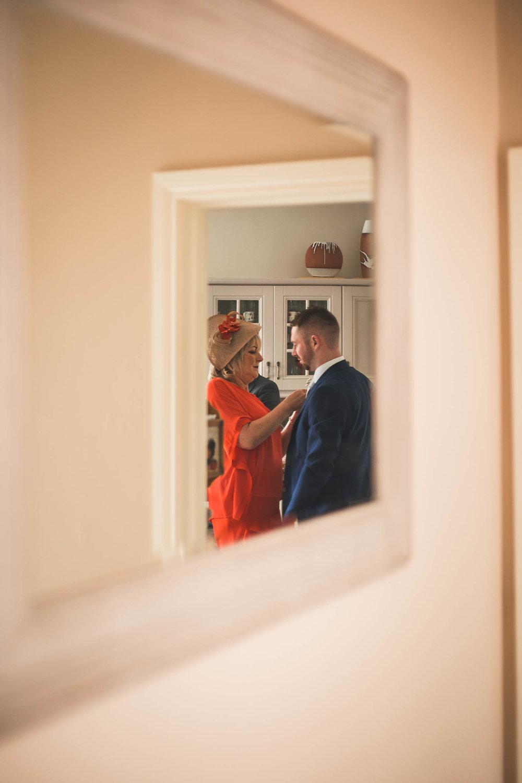 Alan + Nicola Wedding Story 037.jpg