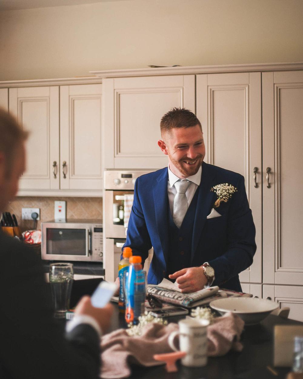 Alan + Nicola Wedding Story 038.jpg