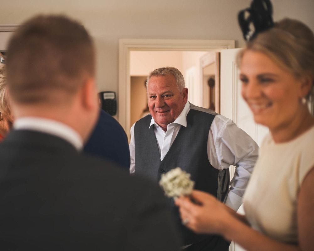 Alan + Nicola Wedding Story 043.jpg