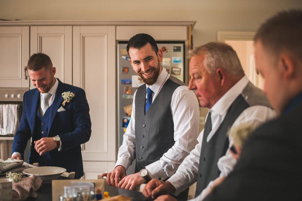 Alan + Nicola Wedding Story 044.jpg