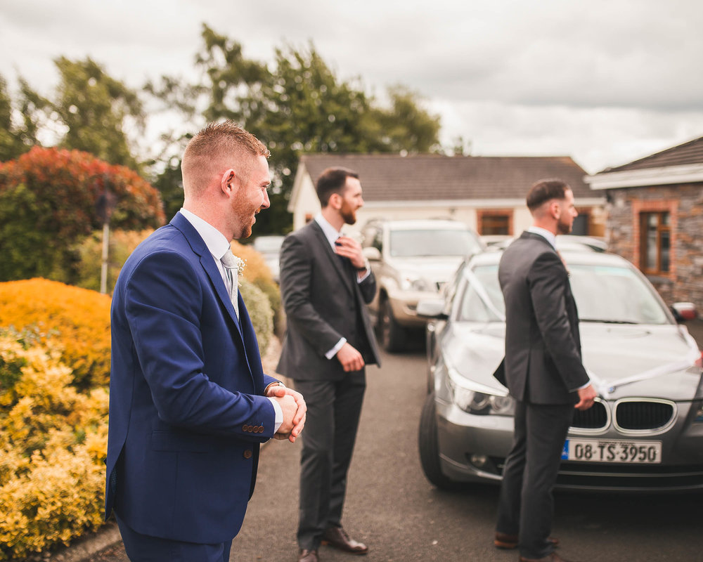Alan + Nicola Wedding Story 046.jpg