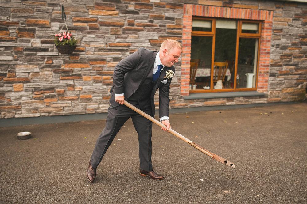 Alan + Nicola Wedding Story 045.jpg