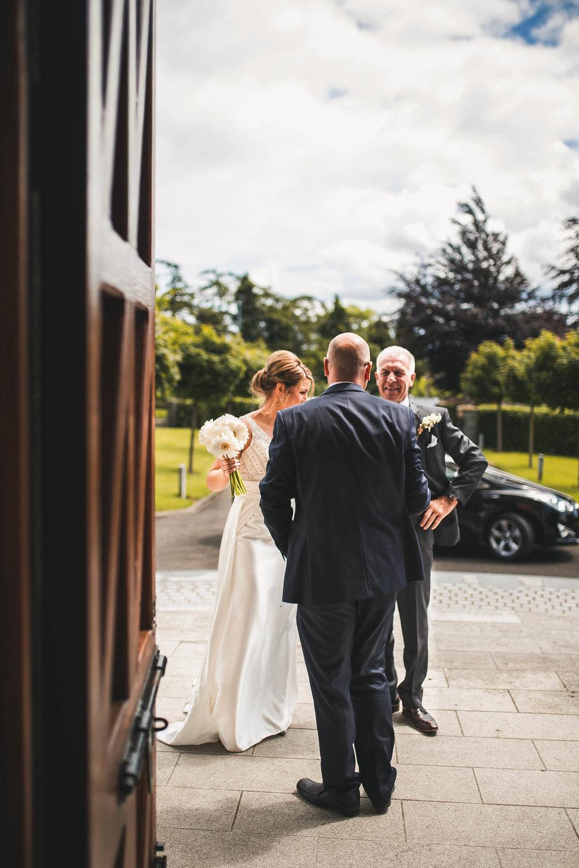 Alan + Nicola Wedding Story 058.jpg
