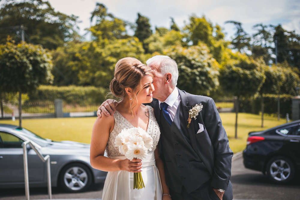 Alan + Nicola Wedding Story 059.jpg