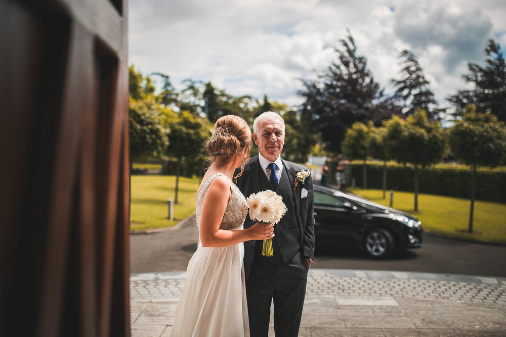 Alan + Nicola Wedding Story 060.jpg