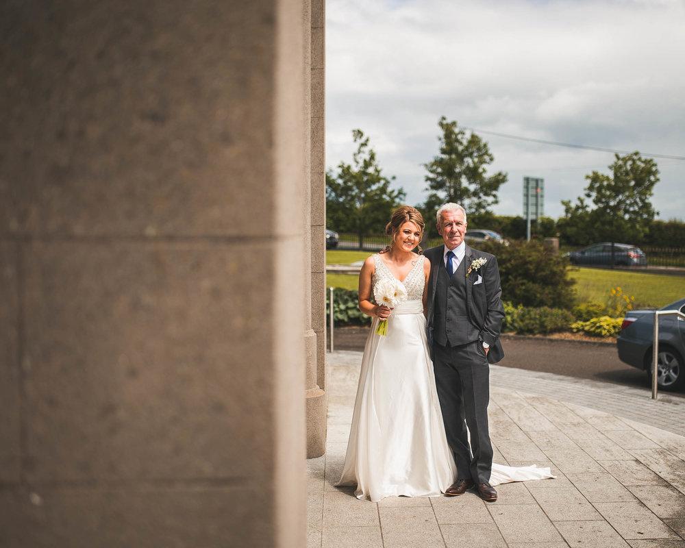 Alan + Nicola Wedding Story 061.jpg