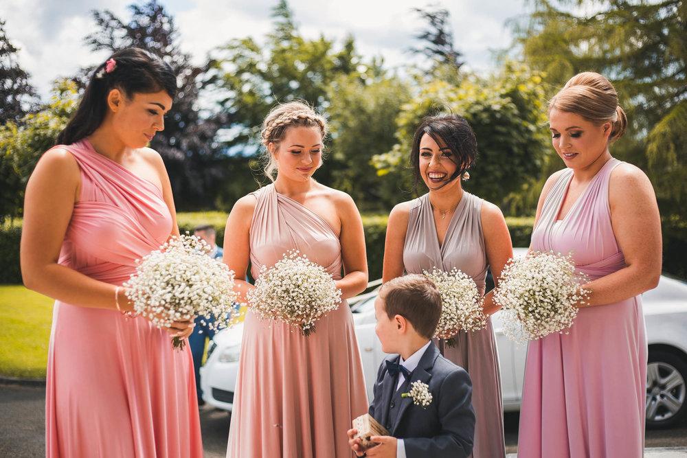 Alan + Nicola Wedding Story 064.jpg