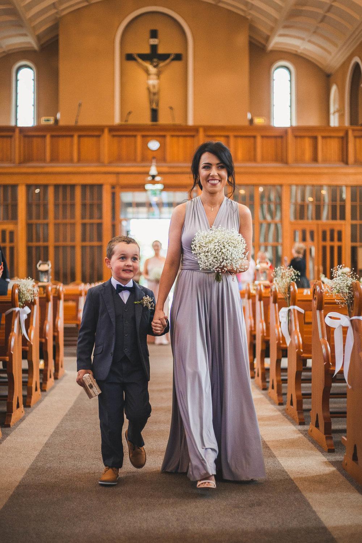 Alan + Nicola Wedding Story 067.jpg