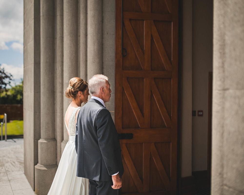 Alan + Nicola Wedding Story 069.jpg