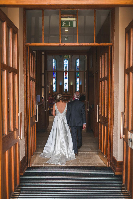 Alan + Nicola Wedding Story 070.jpg