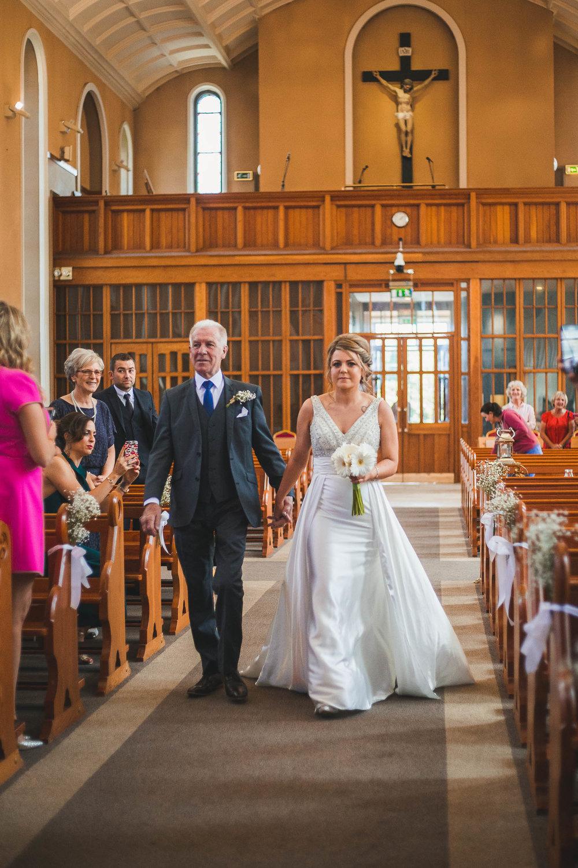 Alan + Nicola Wedding Story 071.jpg
