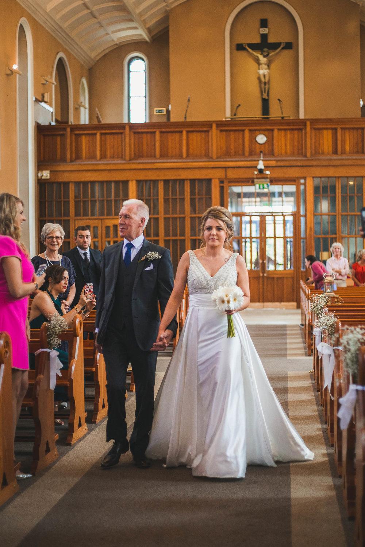 Alan + Nicola Wedding Story 073.jpg