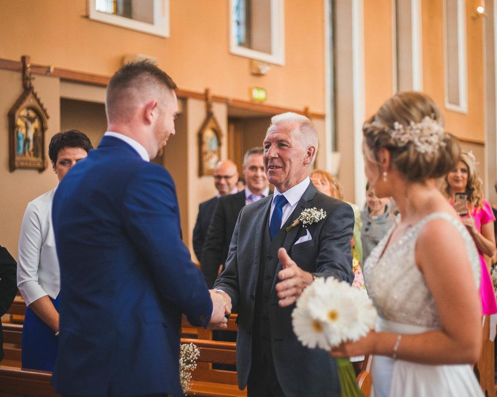 Alan + Nicola Wedding Story 074.jpg