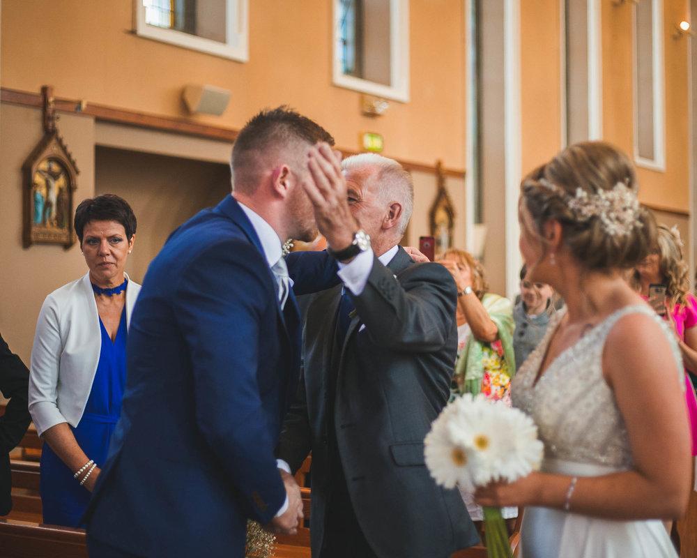 Alan + Nicola Wedding Story 075.jpg