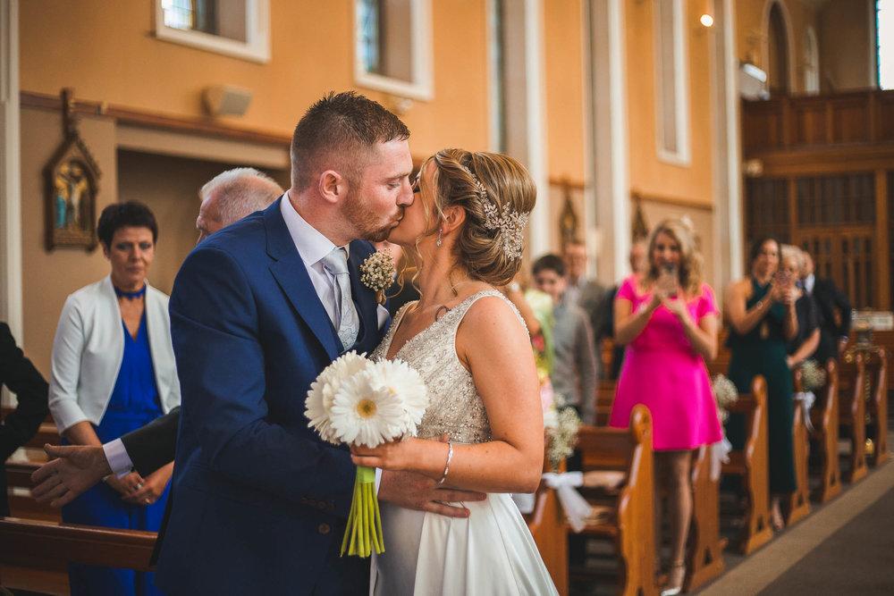 Alan + Nicola Wedding Story 076.jpg