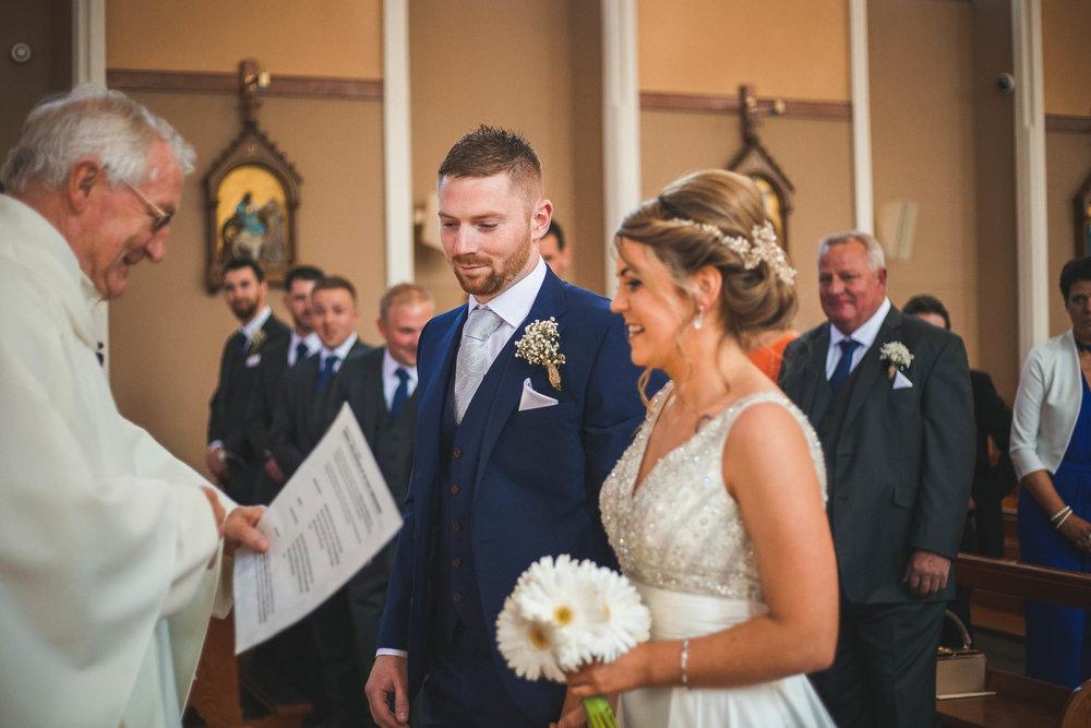 Alan + Nicola Wedding Story 077.jpg