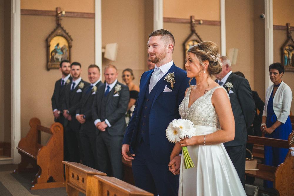 Alan + Nicola Wedding Story 079.jpg
