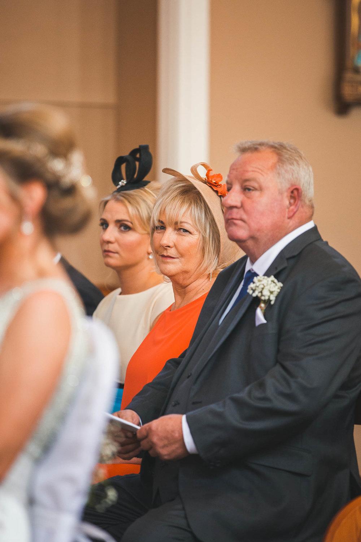 Alan + Nicola Wedding Story 085.jpg