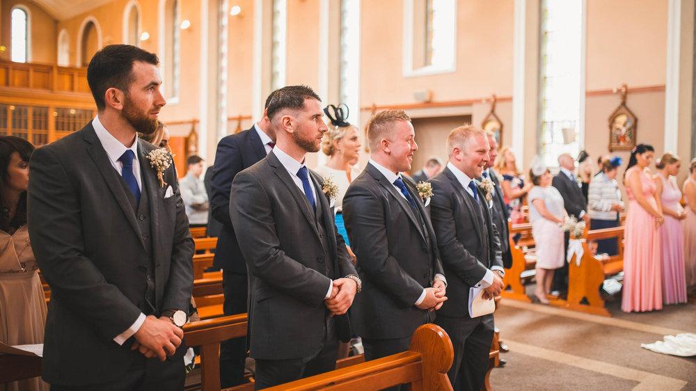 Alan + Nicola Wedding Story 090.jpg