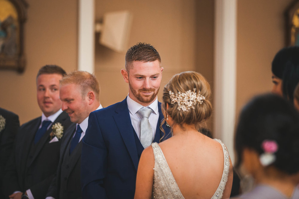 Alan + Nicola Wedding Story 093.jpg