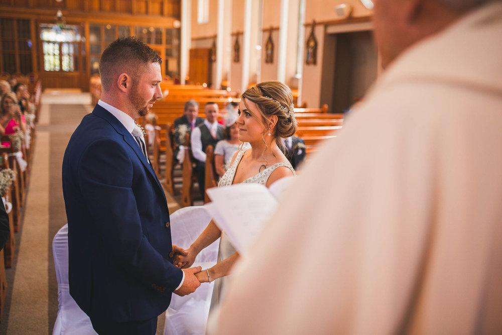 Alan + Nicola Wedding Story 094 (1).jpg