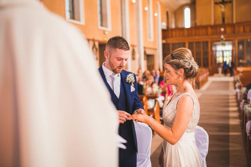 Alan + Nicola Wedding Story 098 (1).jpg