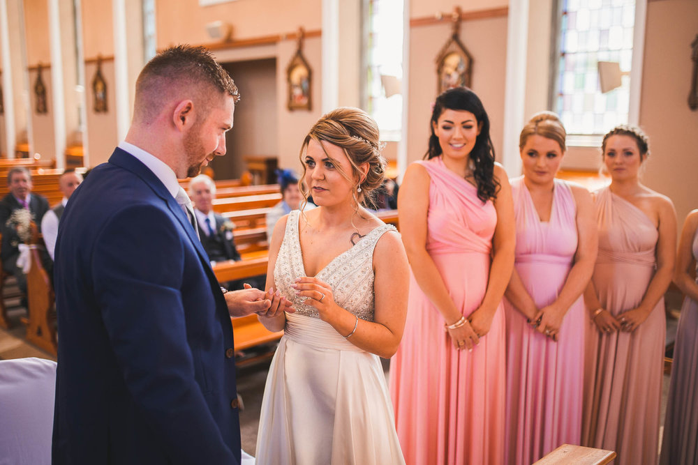 Alan + Nicola Wedding Story 100.jpg