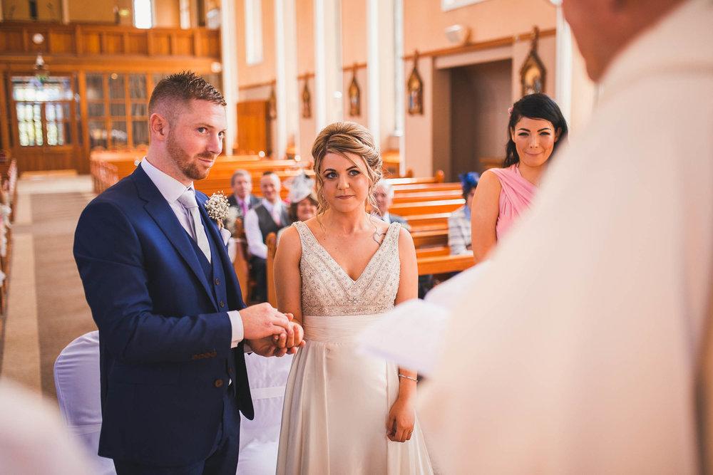 Alan + Nicola Wedding Story 102.jpg