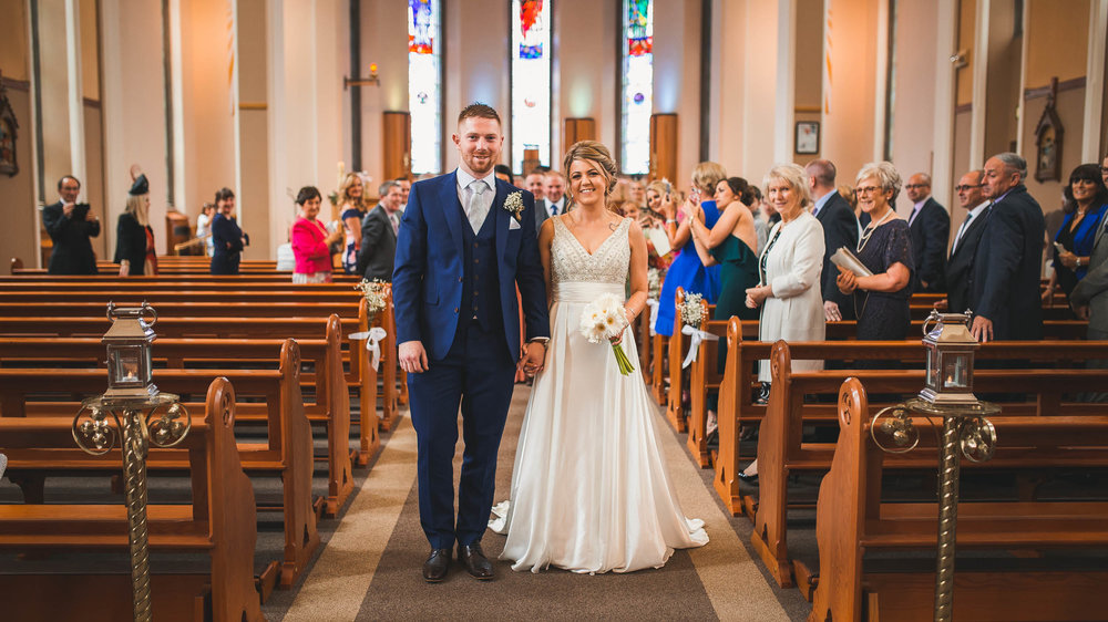 Alan + Nicola Wedding Story 104.jpg
