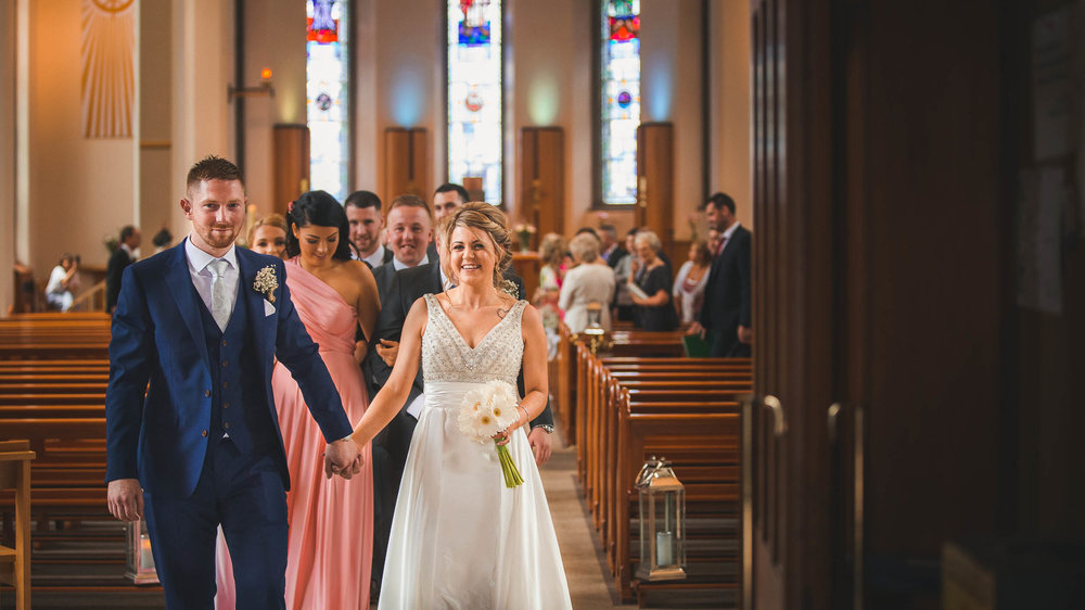 Alan + Nicola Wedding Story 105.jpg