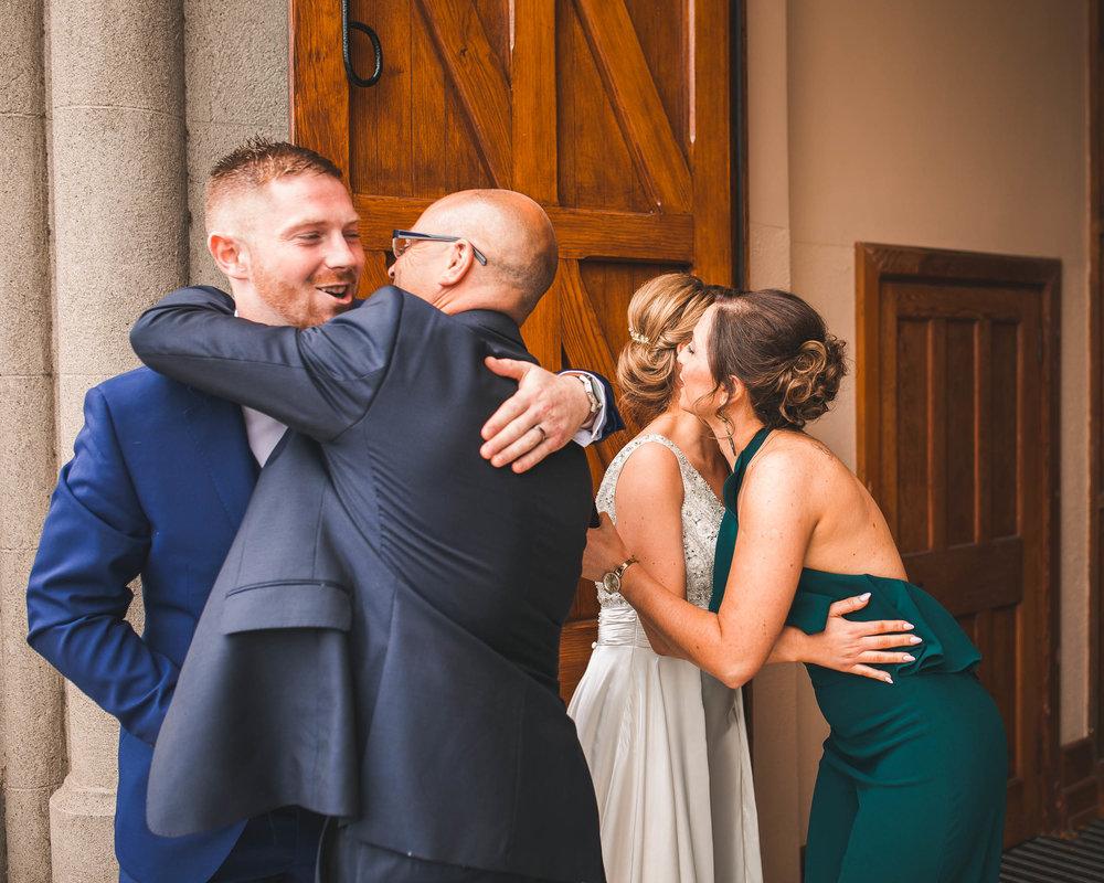 Alan + Nicola Wedding Story 106.jpg